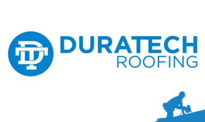 durtech-featured