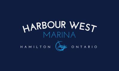 harbour-westfeatured