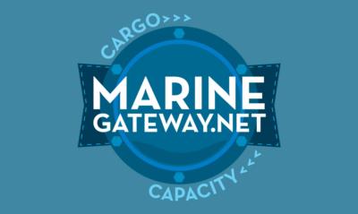 marine-gateway-featured