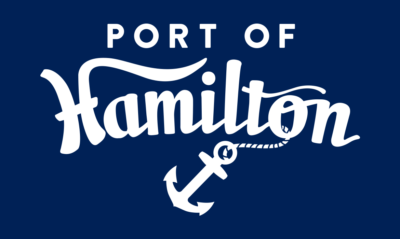 port-of-hamilton-logo