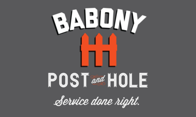 post-and-hole-featured